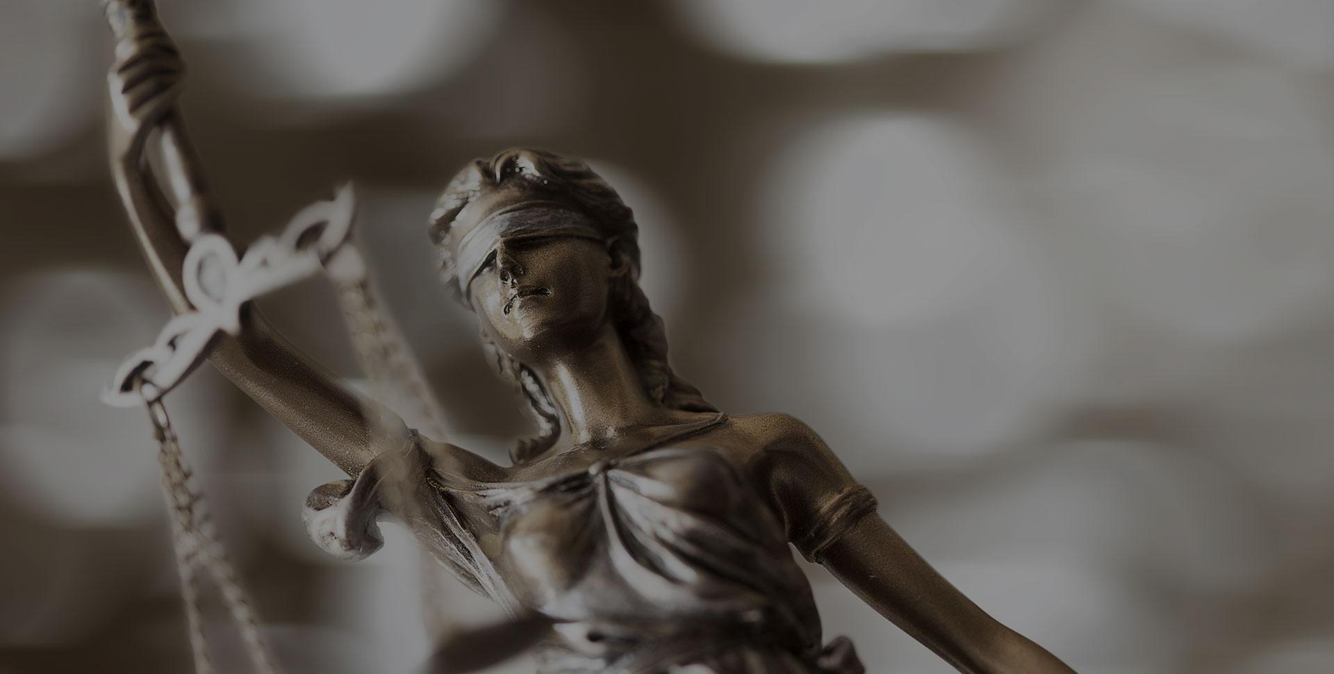 """Corporativo Jurídico Empresarial """"A C A"""""""